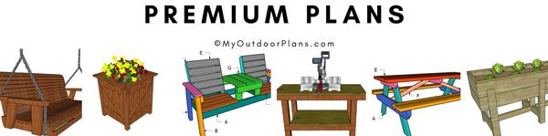 Premium-Plans