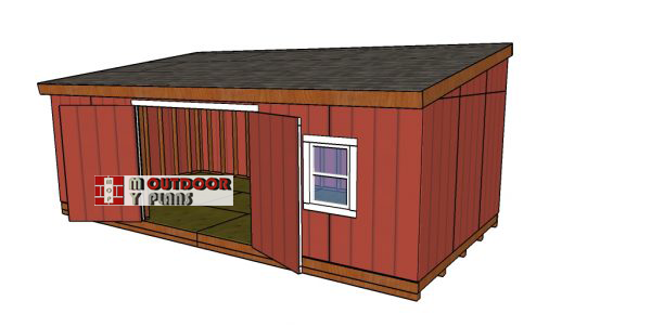 12x24-lean-to-shed-plans