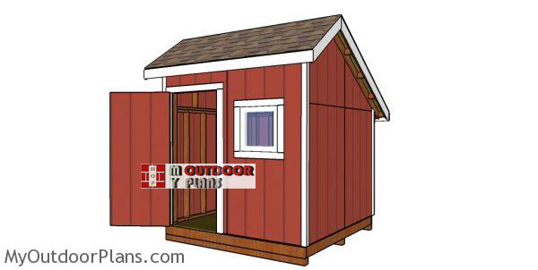 8x8-saltbox-shed-plans