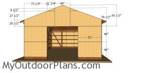 MyOutdoorPlans | Free Woodworking Plans and Projects, DIY ...