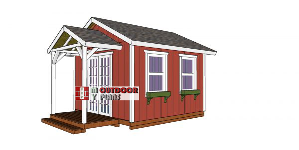 12x12-she-shed-with-porch-plans
