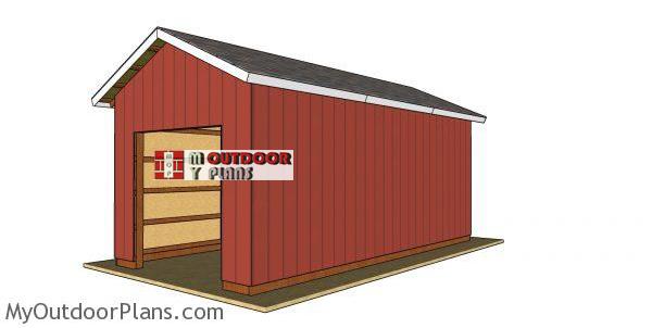 12x24-pole-barn-plans