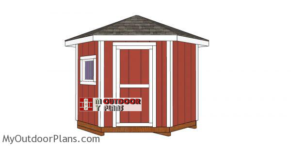 8x8-5-sided-corner-shed-plans