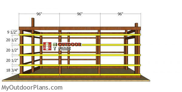 Girts-for-12x24-pole-barn