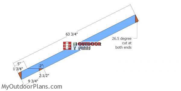 corner-rafters