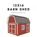 12x16-Barn-Shed