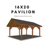 16x20-Pavilion