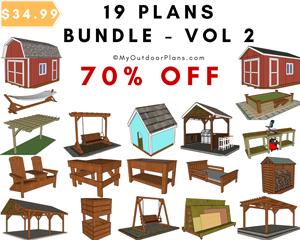 19-plans-bundle
