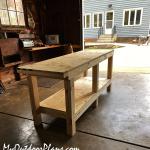 2-ft-x-6-ft-Workbench