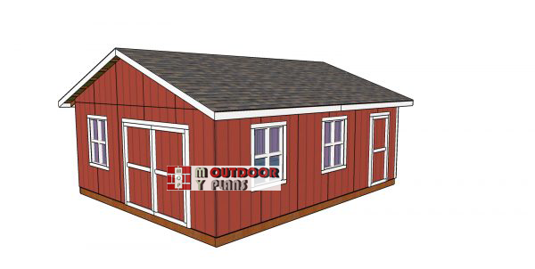 20x24-gable-shed-plans