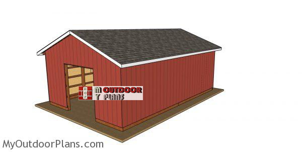 20x30-pole-barn-plans