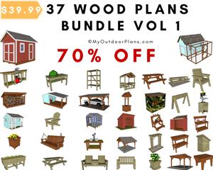 37-Plans-Bundle