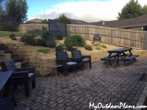 Building-outdoor-furniture