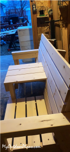 How-to-build-a-double-chair
