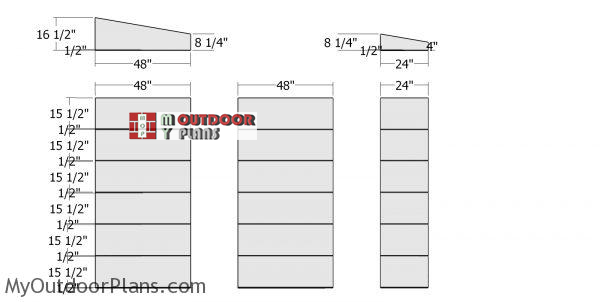 Sde-panels-for-10x20-modern-shed