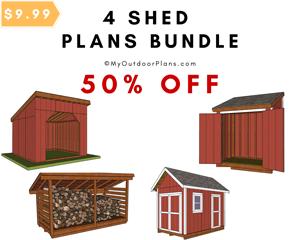 Shed-Bundle-Plans