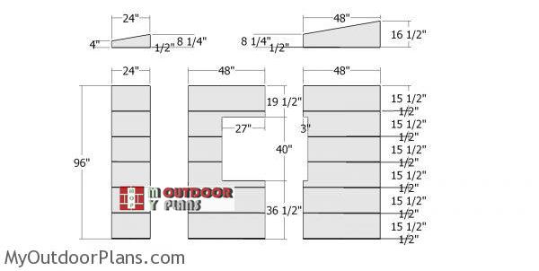 Side-panels-for-modern-shed