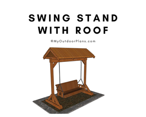 Swing-Stand