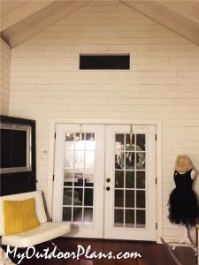 Tiny-house-interior-finishing