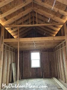Tiny-house---interior-view