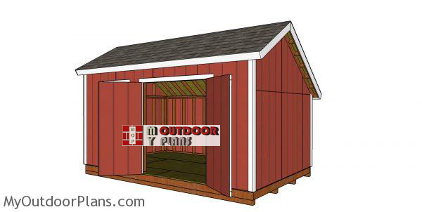10x16-saltbox-shed-plans-free