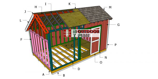 10x16-saltbox-shed-plans