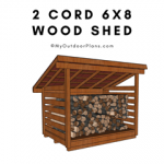 2-cord-6x8-wood-shed