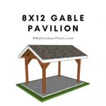 8x12-Pavilion