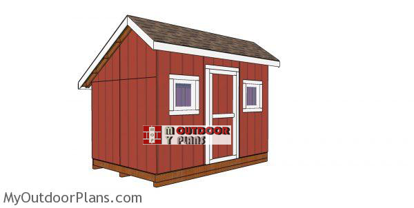 8x12-saltbox-shed-plans