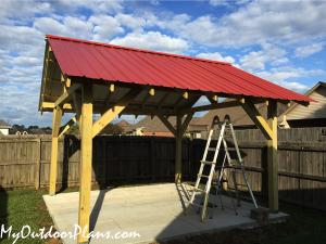 DIY-14x14-Pavilion