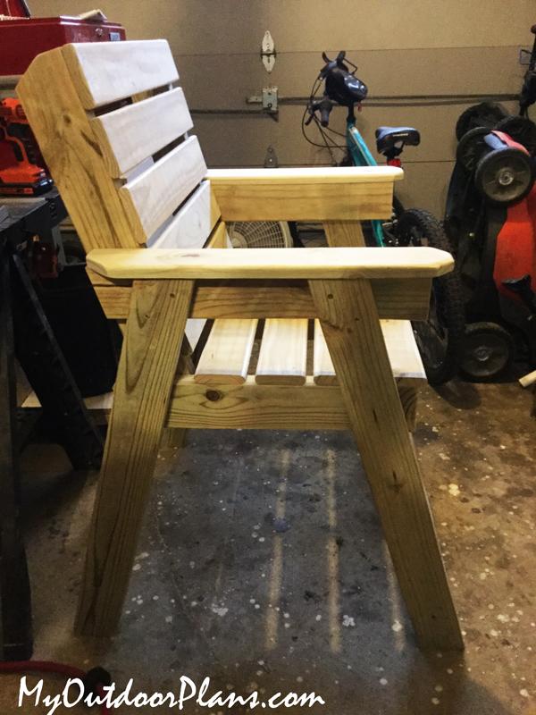 DIY-High-Garden-Chair