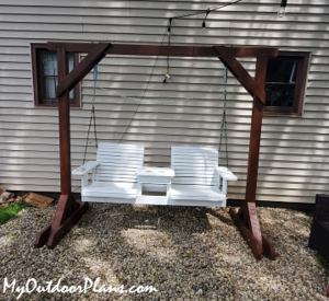 DIY-Porch-Swing-Stand