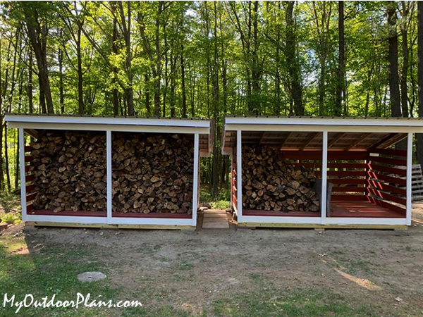 DIY-Project---6x12-Wood-Storage-Shed