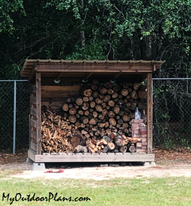 DIY-Wood-Shed
