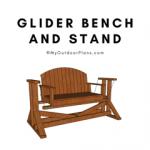 Glider-Bench