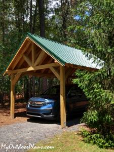 How-to-build-a-16x16-pavilion
