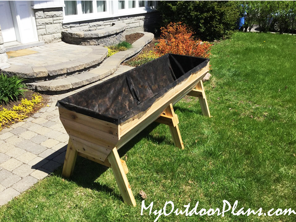How-to-build-a-vegetable-trug