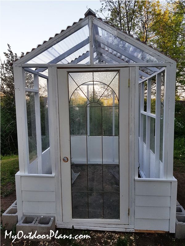 How-to-build-greenhouse
