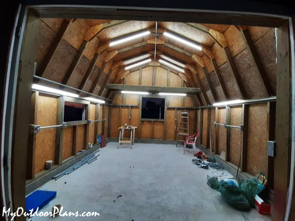 Interior-of-the-14x16-Barn-Shed