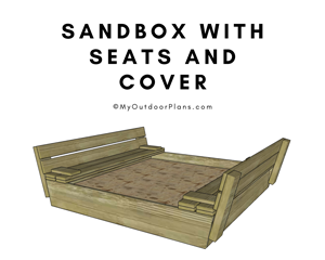 Sandbox-with-cover-MOP