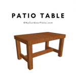 patio-table