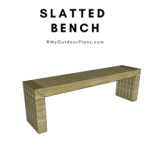 slatted-bench-MOP