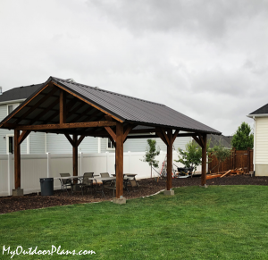 Build-a-16x24-pavilion