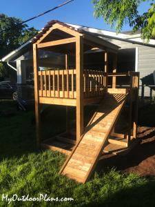 DIY-Outdoor-Fort-Plans