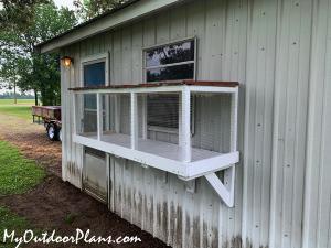 DIY-Wood-Window-Catio