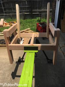 How-to-build-a-garden-chair