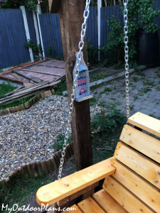 How-to-build-a-porch-swing-bench