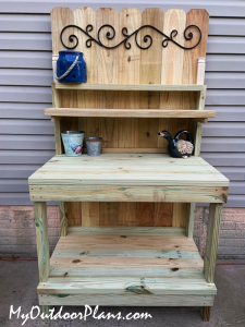 How-to-build-a-potting-bench