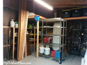 Interior-of-the-12x16-shed