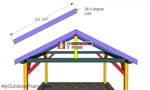 Trims-for-16x16-pavilion